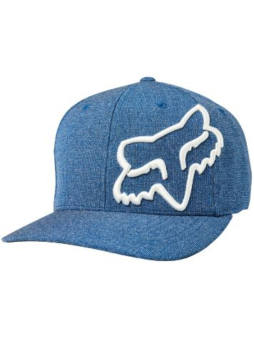 Fox Clouded Flexfit Gorra