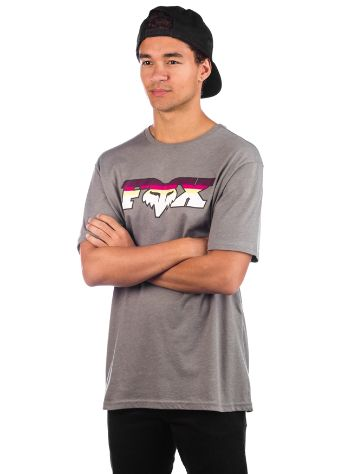 Fox Fheadx Slider Premium T-Shirt