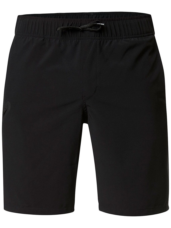 Fox Machete 2.0 Shorts black