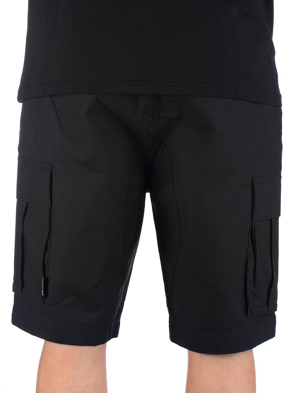 Fox Slambozo 2.0 Shorts black