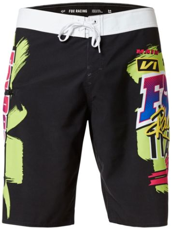 "Fox Castr 21"" Boardshorts"