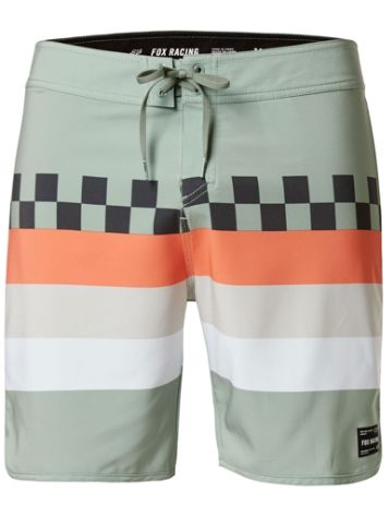 "Fox Reset Stretch FHE 18"" Boardshorts"