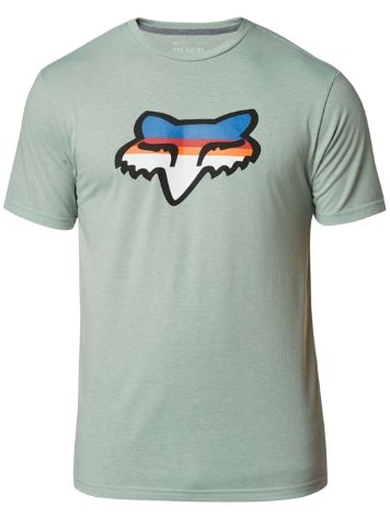 Fox Head Strike Tech Tee
