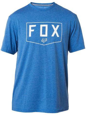 Fox Shield Tech Tee