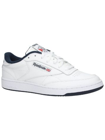 Reebok Club C 85 Baskets