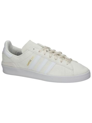 adidas Skateboarding Campus ADV Skate Shoes