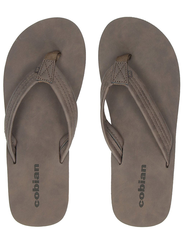 Cobian Las Olas 2 Sandals marron