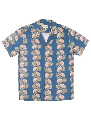 Rhythm Honolulu Camisa