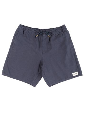 Rhythm Box Jam Shorts