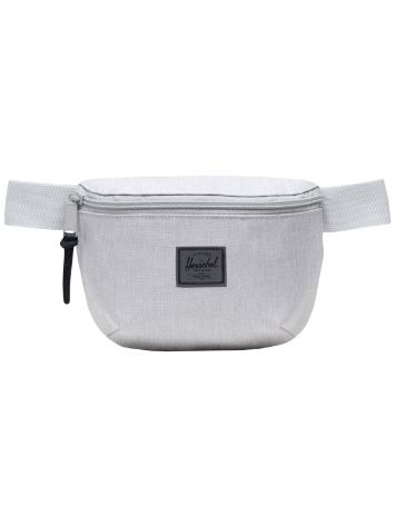 Herschel Fourteen Sac à Mains
