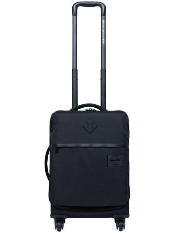 Herschel Highland Carry On Reisetasche