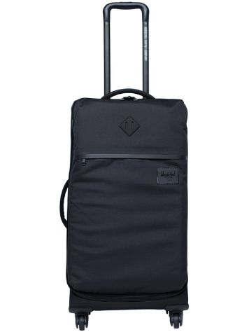 Herschel Highland Medium Reisetasche