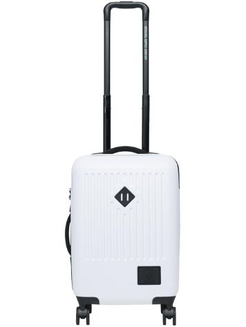 Herschel Trade Small Travel Bag