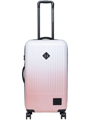 Herschel Trade Medium Travel Bag