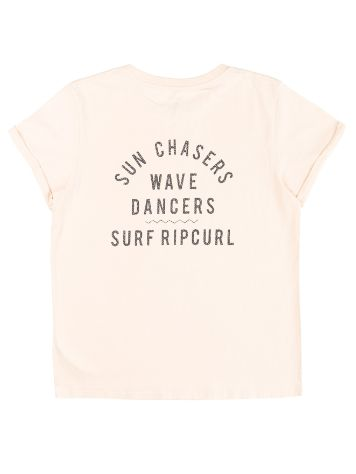Rip Curl Wave Dancers T-Shirt