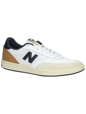 New Balance 440 Numeric Skate Shoes
