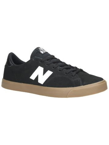 New Balance 210 All Coasts Skate Shoes