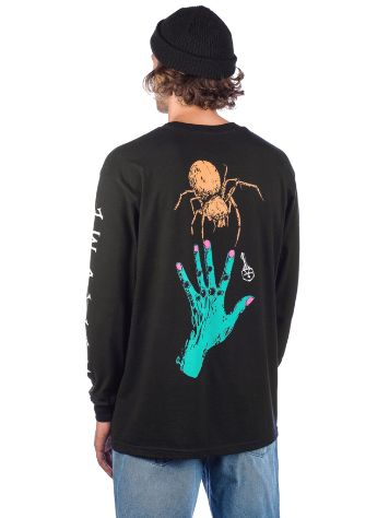 Welcome Gateway Premium Long Sleeve T-Shirt