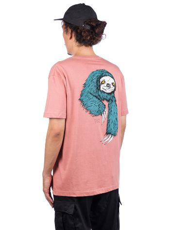 Welcome Sloth Premium T-Shirt