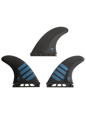 Futures Fins Thruster F6 Alpha Fin Set