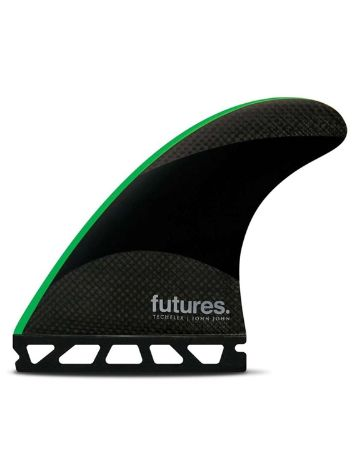 Futures Fins Thruster JJF-2 M Techflex Ploutve Set