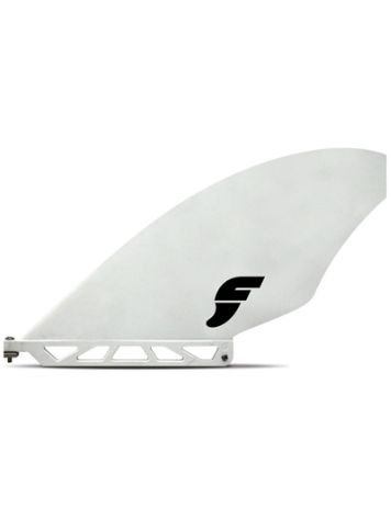 Futures Fins Keel Large 8.5 Thermotech Us Finne