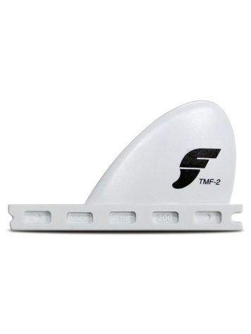 Futures Fins Fin TMF-2 Thermotech Fin Set