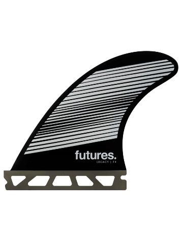 Futures Fins Thruster F4 Honeycomb Ploutve Set