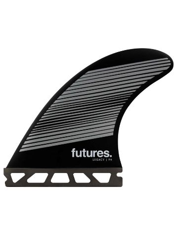 Futures Fins Thruster F6 Honeycomb Fin Set