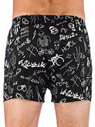 Suicycle Boxershorts