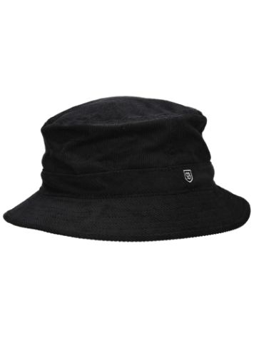 Brixton B-Shield Bucket Hatt