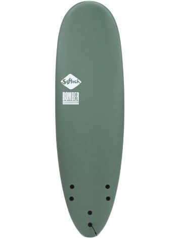 Softech II Bomber 6'4 Tabla de Surf