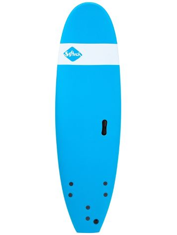 Softech Roller 7'6 Surfboard