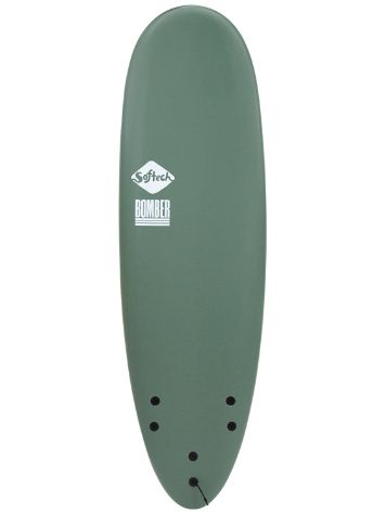 Softech II Bomber 5'10 Tabla de Surf