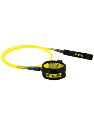 FCS All Round Essential 8.0 Leash
