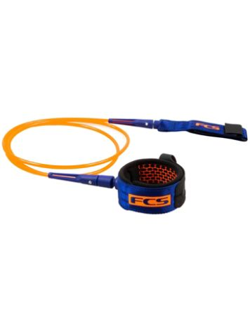 FCS All Round Essential 8' Leash