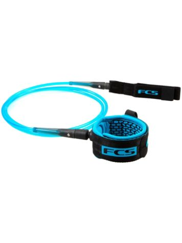FCS Comp Essential 6' Leash