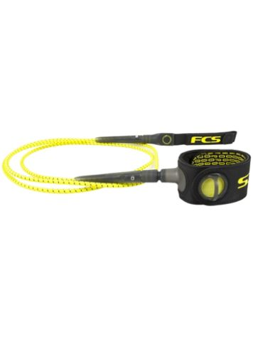 FCS Freedom 6' Leash