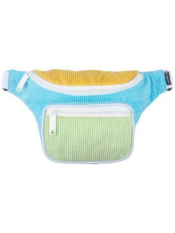 Bumbag Groove Deluxe Fanny Pack