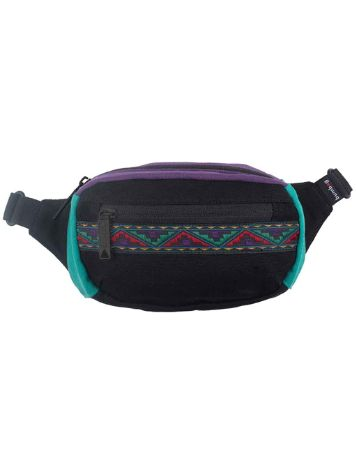 Bumbag Java Mini Fanny Pack