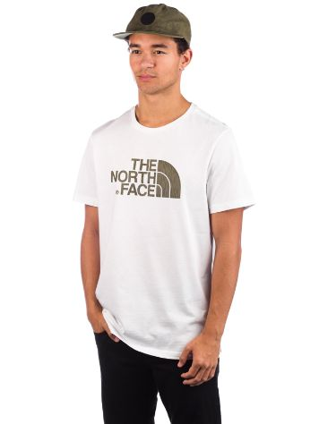 THE NORTH FACE Easy Majica