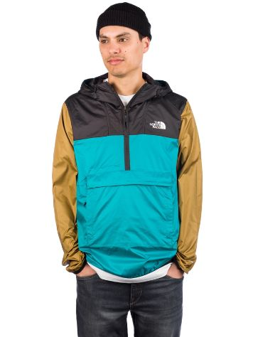 THE NORTH FACE Fanorak Anorak