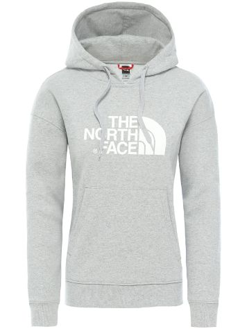THE NORTH FACE Light Drew Peak Hoodie