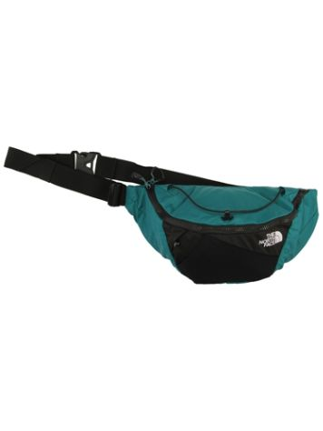 THE NORTH FACE Lumbnical S Bolso de Bandolera
