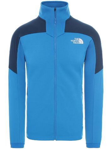 THE NORTH FACE Impendor Mid Layer Fleecejacke