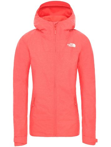 THE NORTH FACE Nevero Jacket