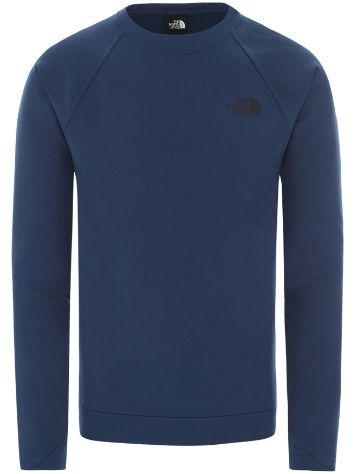 THE NORTH FACE Tekno Ridge Sweater