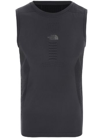 THE NORTH FACE Active Crew Neck Tank Top