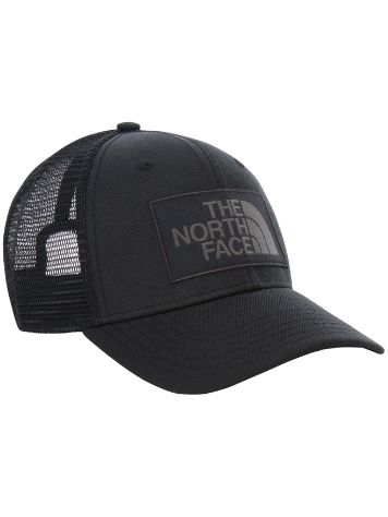 THE NORTH FACE Mc Mudder Trucker Cap
