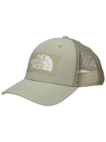 THE NORTH FACE Deep Fit Mudder Trucker Cap